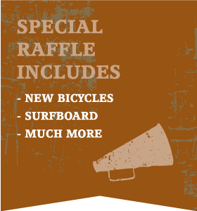 raffle_panel_graphic_280x300
