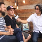 Kutless Interview