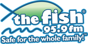 the_fish_logo