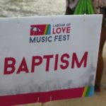 baptisms-at-the-2017-labour-of-love-music-fest_36179595644_o
