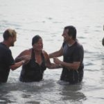 baptisms-at-the-2017-labour-of-love-music-fest_36179656094_o