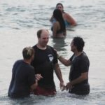 baptisms-at-the-2017-labour-of-love-music-fest_36179760844_o