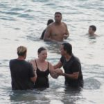 baptisms-at-the-2017-labour-of-love-music-fest_36207330093_o