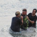 baptisms-at-the-2017-labour-of-love-music-fest_36207554153_o
