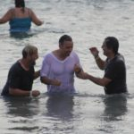 baptisms-at-the-2017-labour-of-love-music-fest_36827136206_o