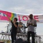 brian-perez-and-michael-david-at-the-2017-labour-of-love-music-fest_37015686295_o