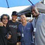 brian-perez-ben-calhoun-of-the-band-citizen-way-mark-shaffer-and-michael-david-at-the-2017-labour-of-love-music-fest_36618666310_o