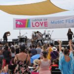 citizen-way-at-the-2017-labour-of-love-music-fest_36827444326_o