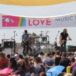citizen-way-at-the-2017-labour-of-love-music-fest_36844381852_o