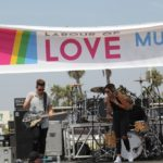 enterline-at-the-2017-labour-of-love-music-fest_36179985924_o