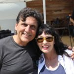 joe-and-kathleen-pedick-at-the-2017-labour-of-love-music-fest_36618742760_o