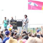 the-newsboys-at-the-2017-labour-of-love-music-fest_36179756124_o