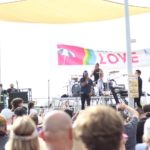 the-newsboys-at-the-2017-labour-of-love-music-fest_36179757644_o