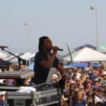 the-newsboys-at-the-2017-labour-of-love-music-fest_36207366293_o