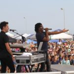 the-newsboys-at-the-2017-labour-of-love-music-fest_36618306860_o