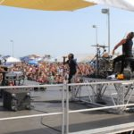 the-newsboys-at-the-2017-labour-of-love-music-fest_36827405846_o