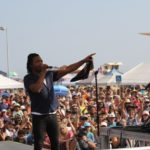 the-newsboys-at-the-2017-labour-of-love-music-fest_36844295102_o