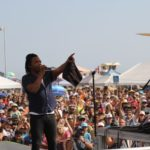 the-newsboys-at-the-2017-labour-of-love-music-fest_36874963651_o