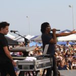 the-newsboys-at-the-2017-labour-of-love-music-fest_36874972491_o