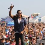 the-newsboys-at-the-2017-labour-of-love-music-fest_36874983731_o