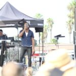 the-newsboys-at-the-2017-labour-of-love-music-fest_37015618175_o