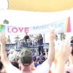 the-newsboys-at-the-2017-labour-of-love-music-fest_37015622095_o