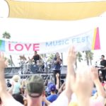 the-newsboys-at-the-2017-labour-of-love-music-fest_37015623725_o